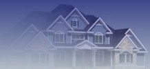 Custom house plans and new home design